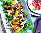 20 salad recipes to serve with Christmas lunch