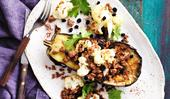 Embrace eggplant with these tasty recipes