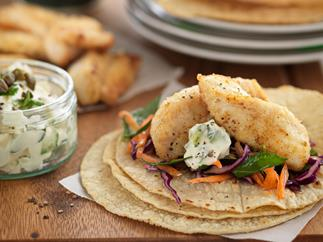 Lemon-Pepper-Fish_Tacos