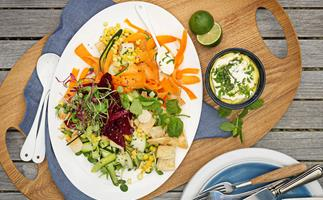 Summer-Garden-Salad