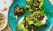 12 sensational san choy bow recipes