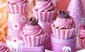 Our best cupcake recipes