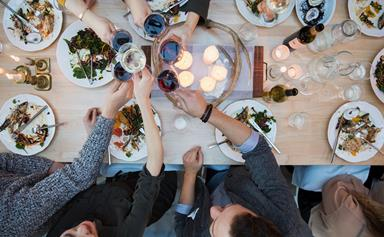 How to fake your way to being a wine snob
