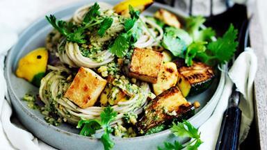 Very vegetarian recipes