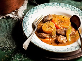 peta mathias, irish stew, irish stew recipe, stew, stew recipe