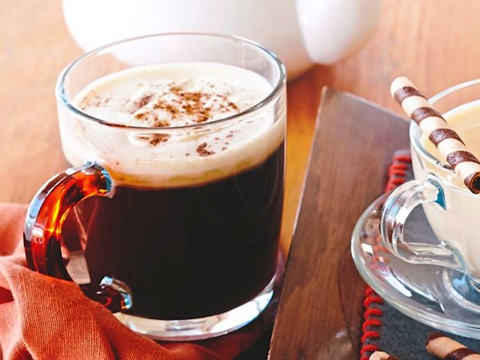 "*[Easy Irish coffee with nutmeg](https://www.foodtolove.co.nz/recipes/easy-irish-coffee-with-nutmeg-2877|target=""_blank"")*"