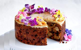 Dessert ideas for Easter celebrations