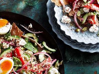 15 quinoa recipes to try