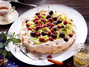 14 indulgent pavlova recipes with modern flavours