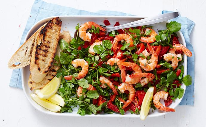 22 prawn salad recipes for you to try this Christmas