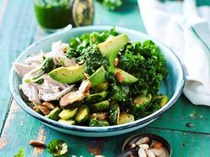 22 healthy food bowls