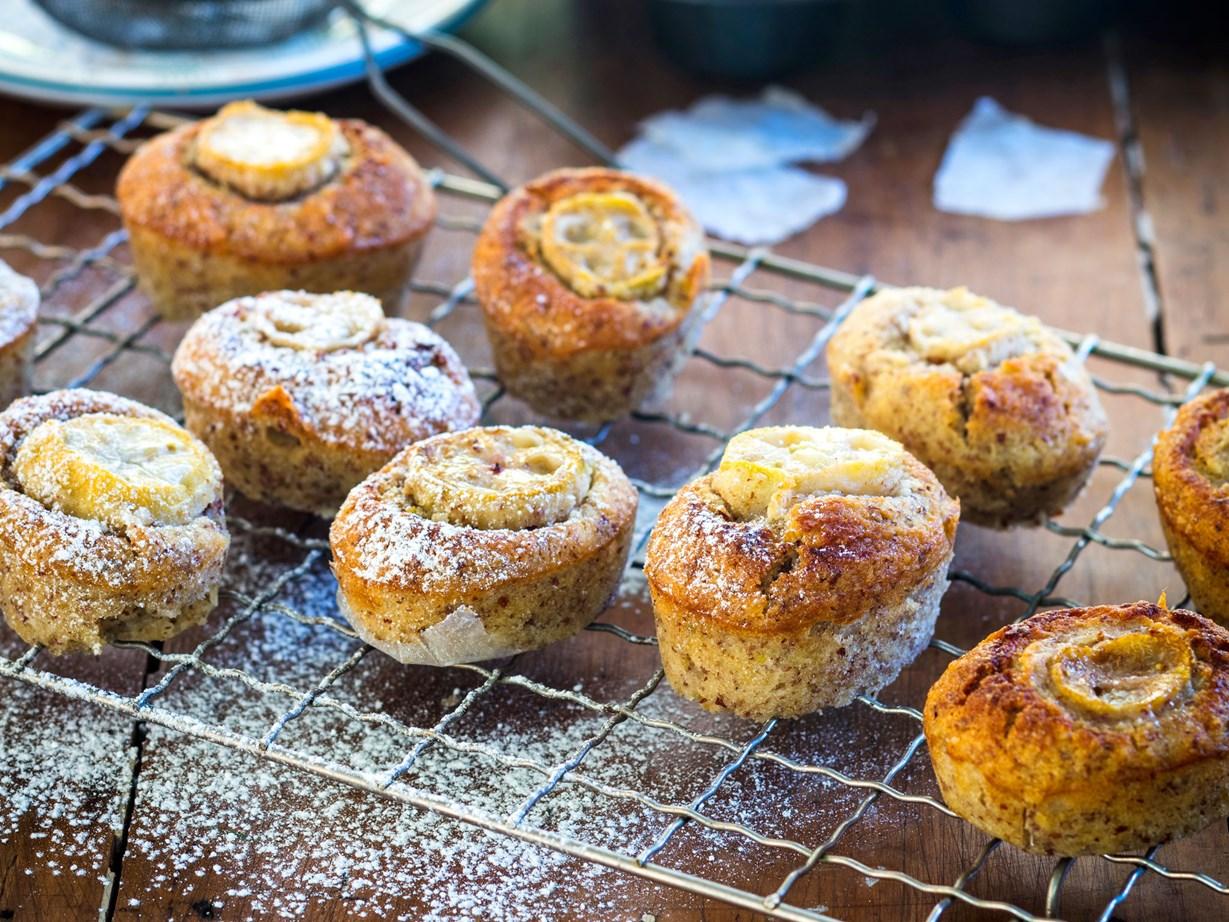 "[Nici's best feijoa friands](http://www.foodtolove.co.nz/recipes/nicis-best-feijoa-friands-36870|target=""_blank"")"