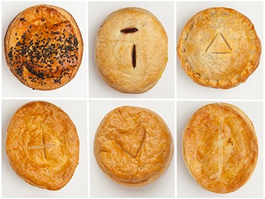 6 of the best pies in Auckland and where to find them