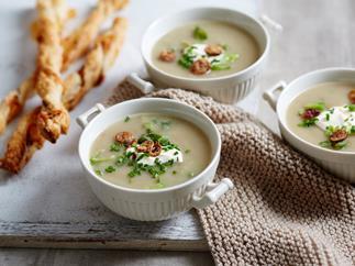 6 onion soup recipe