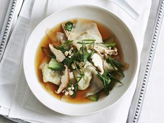 broth recipes best
