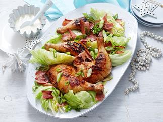 chicken maryland recipes