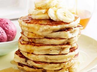 12 delicious recipes you need to celebrate Pancake Day