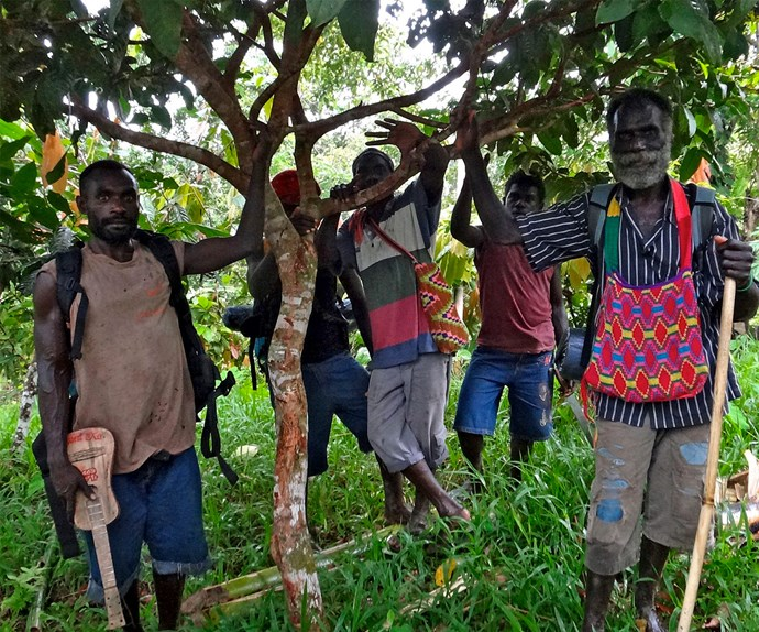 """[Wellington Chocolate Factory](https://www.wcf.co.nz/