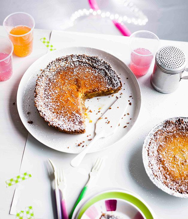 "[**Crack Pie**](https://www.gourmettraveller.com.au/recipes/browse-all/crack-pie-11201|target=""_blank"") <br><br> The name of this dessert (which Tosi has trademarked, by the way) says it all. Addictively sweet and so bad it's good, Crack Pie is one of those things that, once you've tried it, is hard to forget."