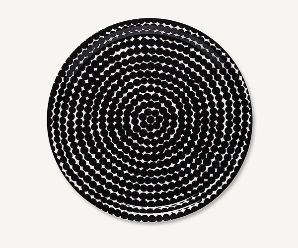 "**Marimekko Plywood Tray**  This super-stylish tray from Marimekko will make Mum's classic lemon tart look even better. Plus, it's shatterproof and waterproof so it will last her a lifetime of dinner parties. $69, [marimekko.com](https://www.marimekko.com/au_en/|target=""_blank""