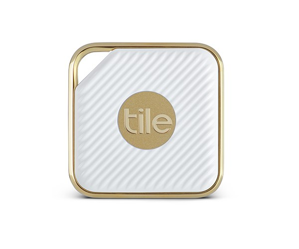 "**Tile Style**  Is your mum forever looking for her misplaced keys, wallet or phone? Make her search easier with the Tile Style. The gadget can be attached to a keyring, sounding a tone when prompted through the mobile app. Or, if it's a phone that's missing, press the Tile and the phone will ring even if it's on silent. $50, *[thetileapp.com](https://www.thetileapp.com/en-us/|target=""_blank""