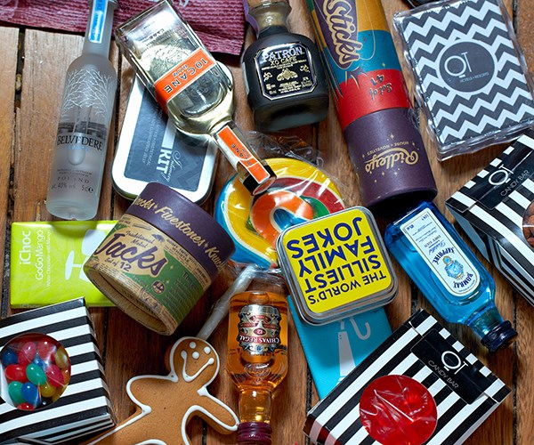 "**BEST MINIBAR** <br> They're so often treated as an afterthought, so it's a relief to check into a room and find a minibar that's been assembled with care and attention to detail. Locally produced beers, wines, spirits and snacks are always a great start - they give guests a taste of the place they've come to visit. Even better, of course, when the contents are on the house. <br><br> **FINALISTS** <br> **Macq01**, *18 Hunter St, Hobart, Tas, [macq01.com.au](http://www.macq01.com.au/|target=""_blank"")* <br> **Mona Pavilions**, *655 Main Rd, Berriedale, Tas, [mona.net.au](https://mona.net.au/stay/mona-pavilions