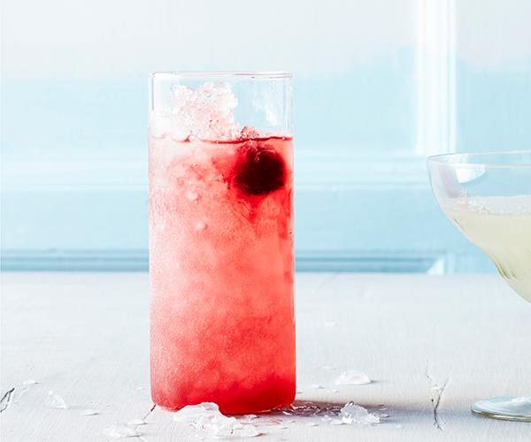 "**[Thylacine](https://www.gourmettraveller.com.au/recipes/browse-all/thylacine-16024|target=""_blank"")** <br> Named after Tasmania's infamous tiger, this cocktail doesn't bite but it's every bit as unique as its namesake."