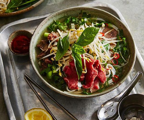 """[Angie Hong's pho](https://www.gourmettraveller.com.au/recipes/browse-all/angie-hongs-pho-14237