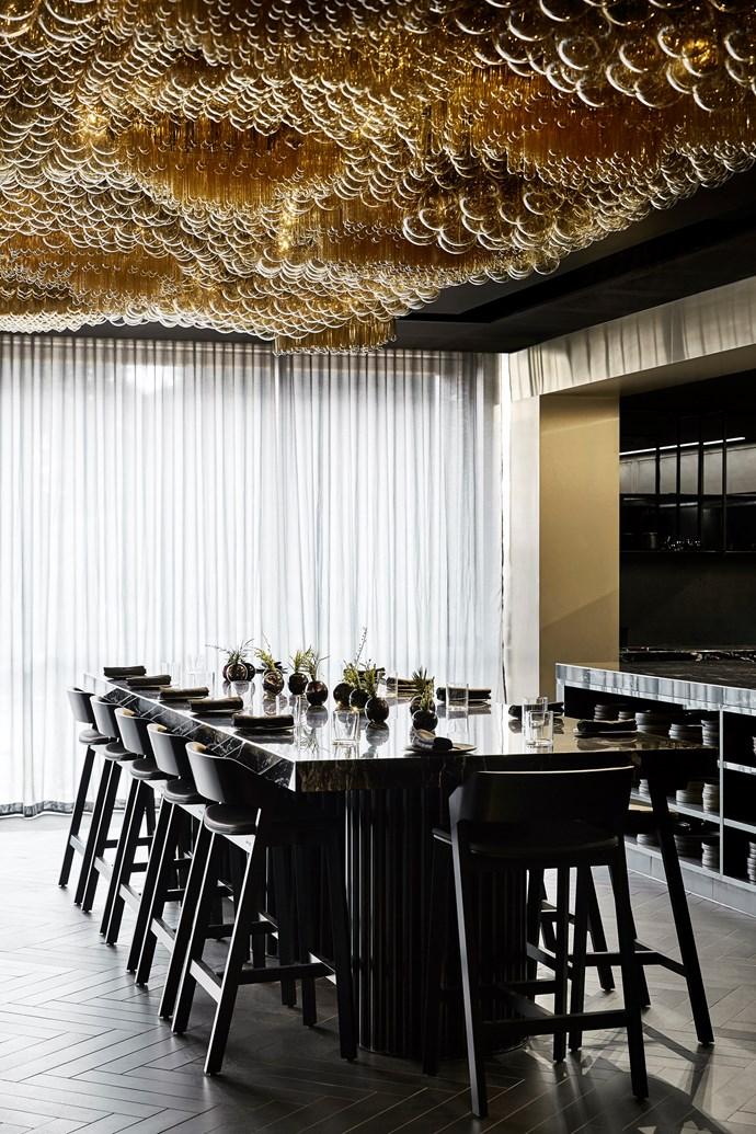 "[Doot Doot Doot](http://www.gourmettraveller.com.au/news/restaurant-news/jackalope-restaurants-mornington-peninsula-3953|target=""_blank"") is the property's fine-diner."