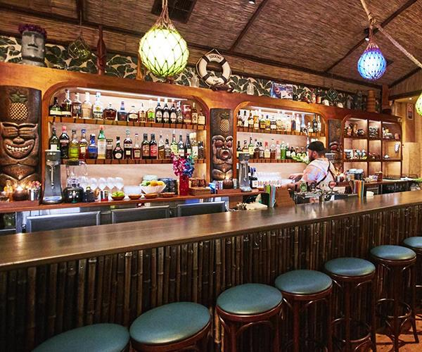"""**BAR OF THE YEAR FINALIST: [JACOBY'S](https://www.gourmettraveller.com.au/news/drinks-news/jacobys-opens-in-enmore-6458
