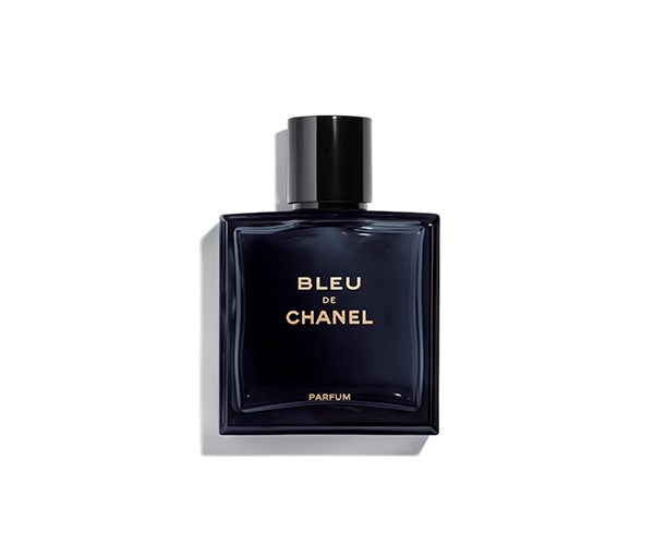 "**CHANEL BLEU PARFUM** <br> A rare species of sandalwood found in New Caledonia accents this latest iteration of Chanel's Bleu range of fragrances. The more potent parfum also has notes of cedarwood, lavender and geranium - it's the perfect accessory for warm weather. <br> *$140 for 50ml, [chanel.com.au](https://rstyle.me/~aBtHv|target=""_blank""