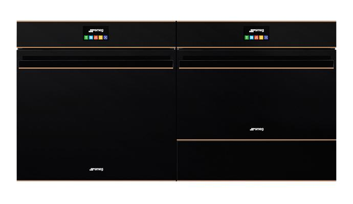 "**[Dolce Stil Novo by Smeg](https://www.dolcestilnovo.com.au/|target=""_blank""