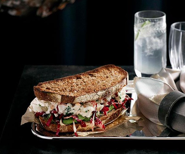 "[**Lobster BLT on toasted rye**](http://www.gourmettraveller.com.au/lobster-blt-on-toasted-rye.htm|target=""_blank"")"
