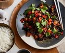 Chinese eggplant recipes you'll want to cook right now