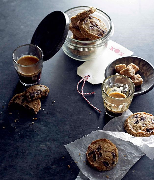 "[**Philippa Sibley's Christmas biscuits**](https://www.gourmettraveller.com.au/recipes/chefs-recipes/philippa-sibley-christmas-biscuits-7499|target=""_blank"")"