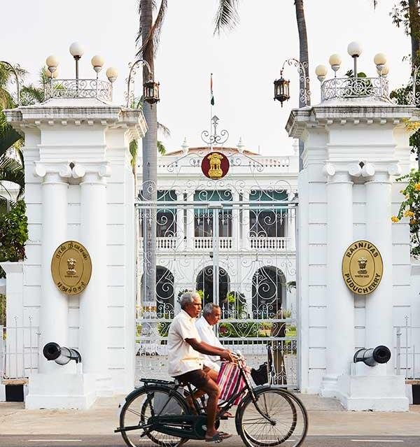 Tamil Nadu travel guide: a guide to South India | Gourmet