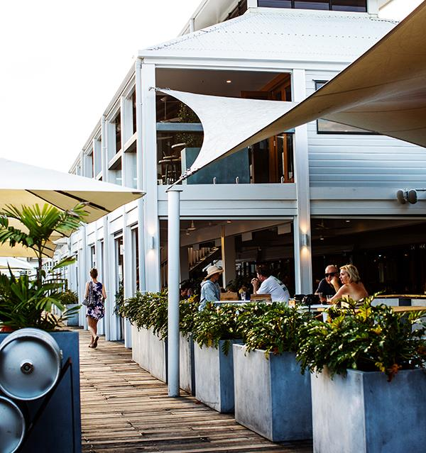 Tropical North Queensland: where to eat, drink and stay | Gourmet
