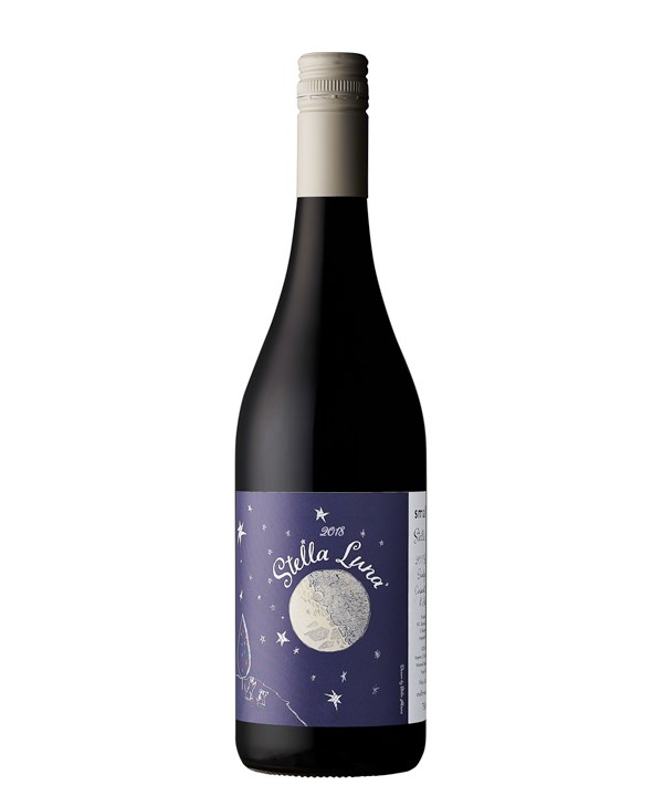2018 Smallfry Stella Luna, Barossa Valley, $28