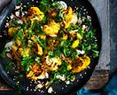 Cauliflower salad recipes that will make you forget the boiled versions from your childhood