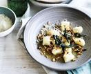 Our best gnocchi recipes