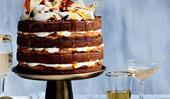 14 layer cakes to impress your guests