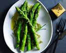34 spring-ready asparagus recipes