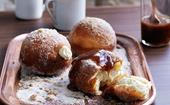 32 must-try doughnut recipes