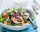 26 vibrant chicken salad recipes