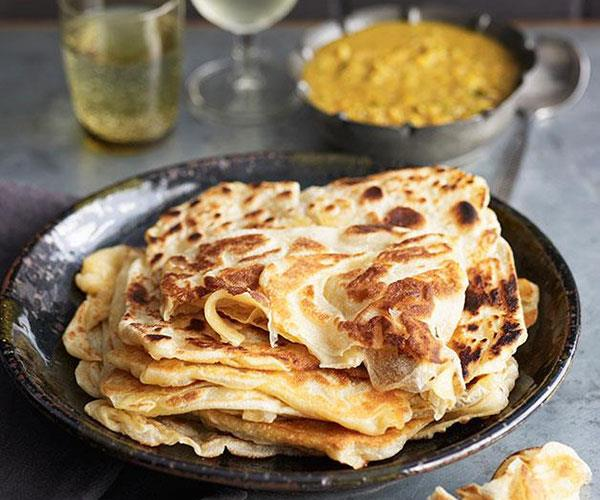 "**[Tony Tan's guide to making roti canai](https://www.gourmettraveller.com.au/recipes/browse-all/roti-canai-14197|target=""_blank"")**"