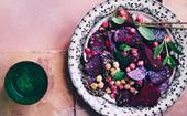 39 beetroot recipes that taste as good as they look
