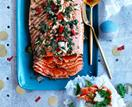 Christmas seafood recipes to get ahead with your festive feast planning