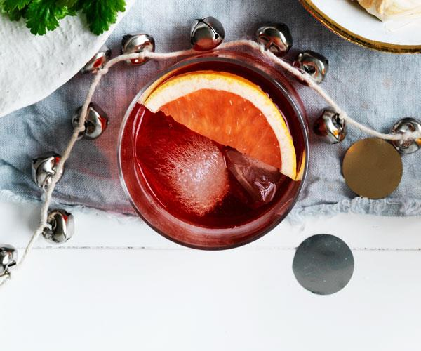 "**[The Rosita](https://www.gourmettraveller.com.au/recipes/browse-all/the-rosita-cocktail-12661|target=""_blank"")**"