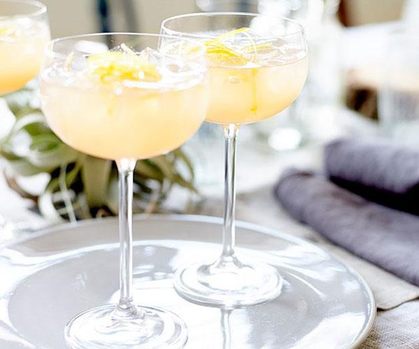 "**[Enoteca Tonic](https://www.gourmettraveller.com.au/recipes/chefs-recipes/enoteca-tonic-7978|target=""_blank"")**"