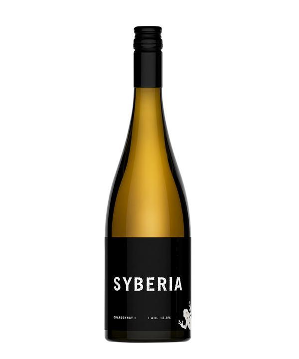 2018 Hoddles Creek Estate Syberia Chardonnay, Yarra Valley, $60